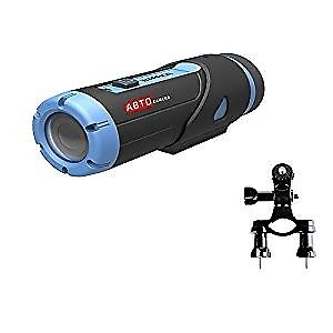 ABTO Sports Warrior video camera