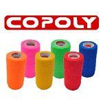 Copoly UK