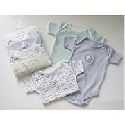 Girls Shorts 9-12 Months