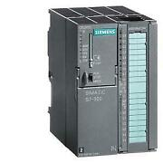 Simatic S7 CPU