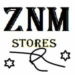 ZNM STORES