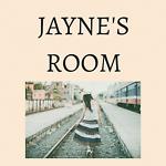 Jaynes Room