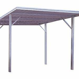 I'M LOOKING FOR A Used Carport Used Garden Sheds,