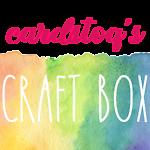Cardstoq's Craft Box