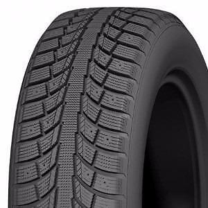 205/55R16 ETERNITY WINTER WARRIOR TIRES FOR SALE
