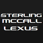 Sterling McCall Lexus - Pre-Owned