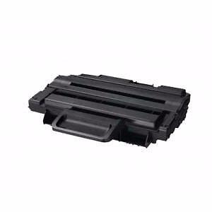 Samsung ML2850 Toner Cartridge Black New compatible