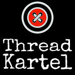 threadkartel