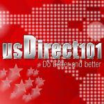 US Direct 101