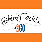 fishingtackle2go