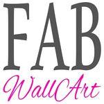 Fab Wall Art