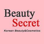 Beauty Secret Shop