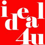 2010ideal4u
