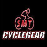 Cyclegear Sport