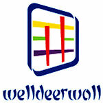 welldeerwoll