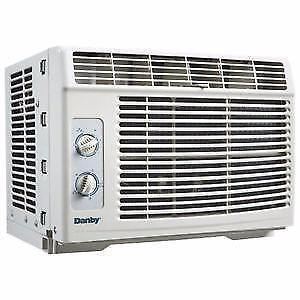 LG - HONEYWELL - ARCTIC KING AIR CONDITIONERS SALE $79.99+UP NO TAX