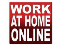 Work From Home Online Home Based Customer Service Jobs Using Your Desktop, Smartphone Or iPad