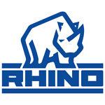 Rhino Australia