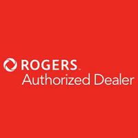 Full-Time Retail Sales Representative Position @ Rogers