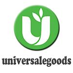 universalegoods