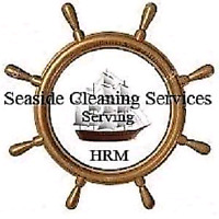 New spots open! 50% off first clean