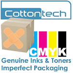 Cottontech Pty Ltd Australia