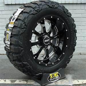 3312.50x17 mitto mud grappler extreame 10 ply