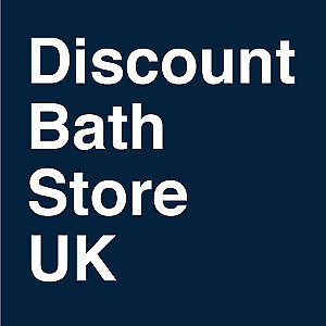 discount-bath-store