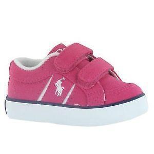Ralph Lauren Baby Designer Baby Clothes & Shoes