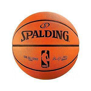 Spalding basketball ebay - Spalding basketball images ...