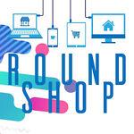 Round-Shop