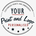 Your Print and Logo