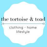 tortoiseandtoad