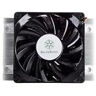 SilverStone CPU Fan with Heatsink