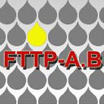 FTTP-A.B