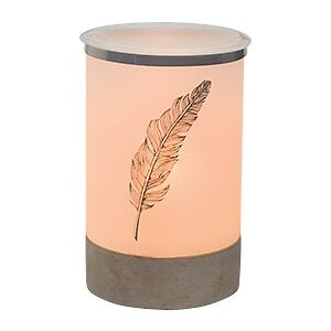 Bars warmers and more!!! Get yours today!!!! Windsor Region Ontario image 6