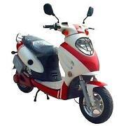 Moped Ersatzteile