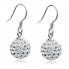 Sterling silver earrings for sale Baulkham Hills The Hills District Preview