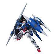 Gundam 00 1/100