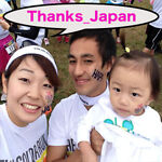 Thanks_Japan