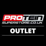 Protein Superstore Outlet