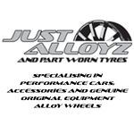 just-alloyz-and-part-worn-tyres