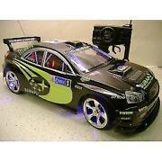 Remote Control Cars 1:10