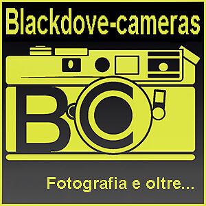 Blackdove-Cameras