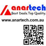 Anar Tech