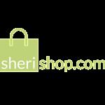 Sheri Shop