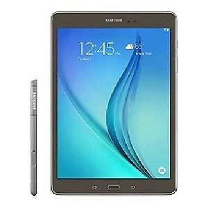 SPECIAL TABLETTE SAMSUNG GALAXY TAB S S2 A E