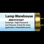 Lamp Warehouse