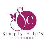 Simply Ellas