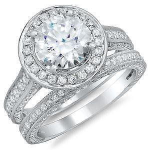 Platinum Wedding Ring eBay